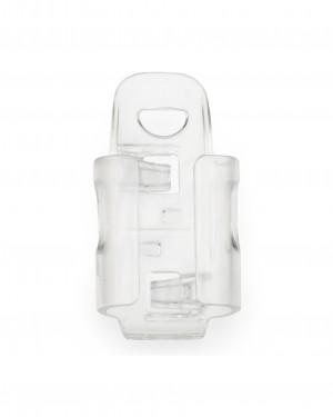 Чехол-футляр бесцветный, Nucleus CP 800 Series Lite Wear Case