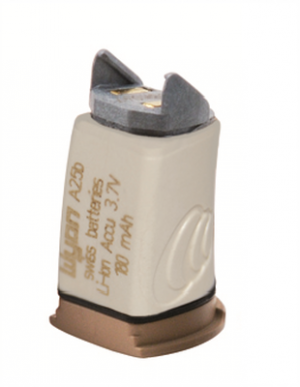 Аккумулятор (перезаряжаемая батарейка), Freedom™