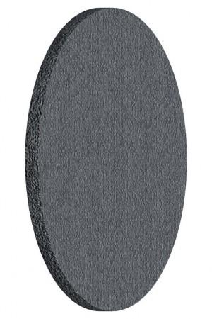 Baha Soft band Soft pad, мягкая прокладка