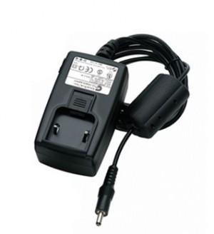 Кабель для зарядного устройства Power supply box для Nucleus Freedom (блок питания)
