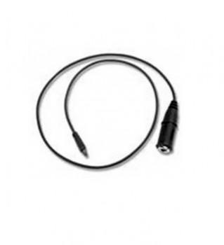 Кабель адаптера для аксессуаров ESPrit™ 3G
