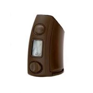 Миниконтроллер заушный для Freedom, коричневый