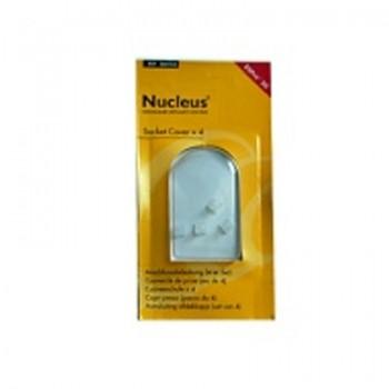 Крышка для гнезда адаптера для ESPrit™ 3G